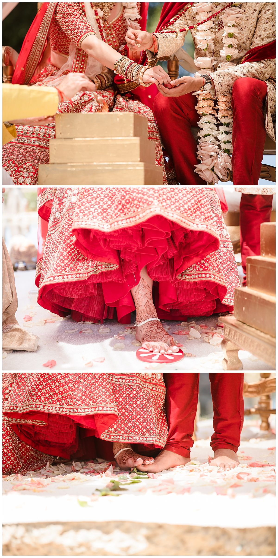 1158 LR Wedgewood Gallaway Downs Temecula Indian Wedding Photography