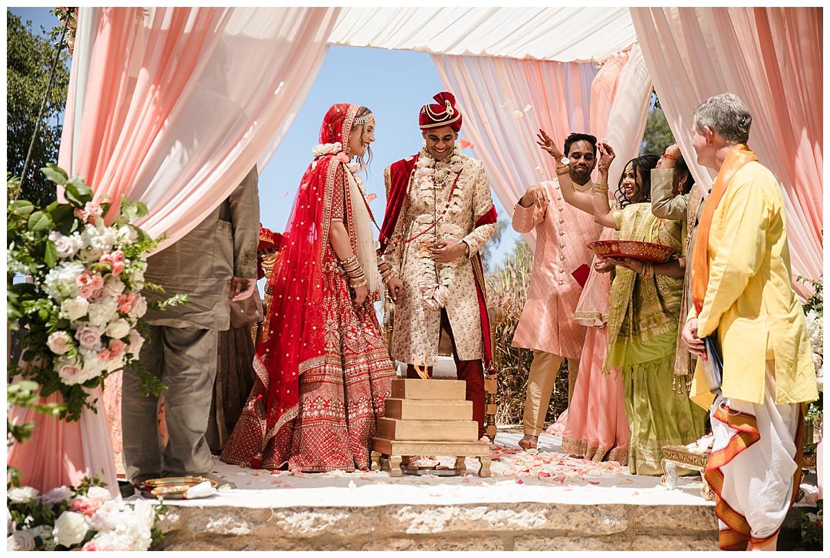 1208 LR Wedgewood Gallaway Downs Temecula Indian Wedding Photography