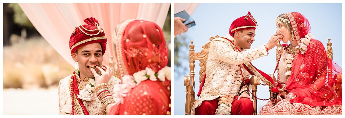 1321 LR Wedgewood Gallaway Downs Temecula Indian Wedding Photography