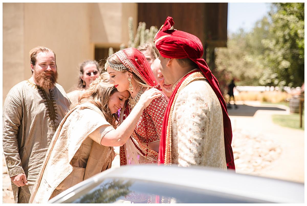 1591 LR Wedgewood Gallaway Downs Temecula Indian Wedding Photography