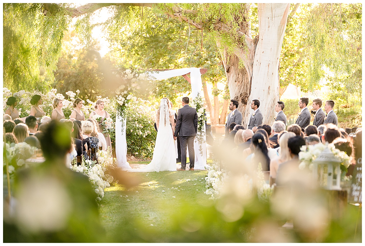 2033 LR Wedgewood Gallaway Downs Temecula Indian Wedding Photography