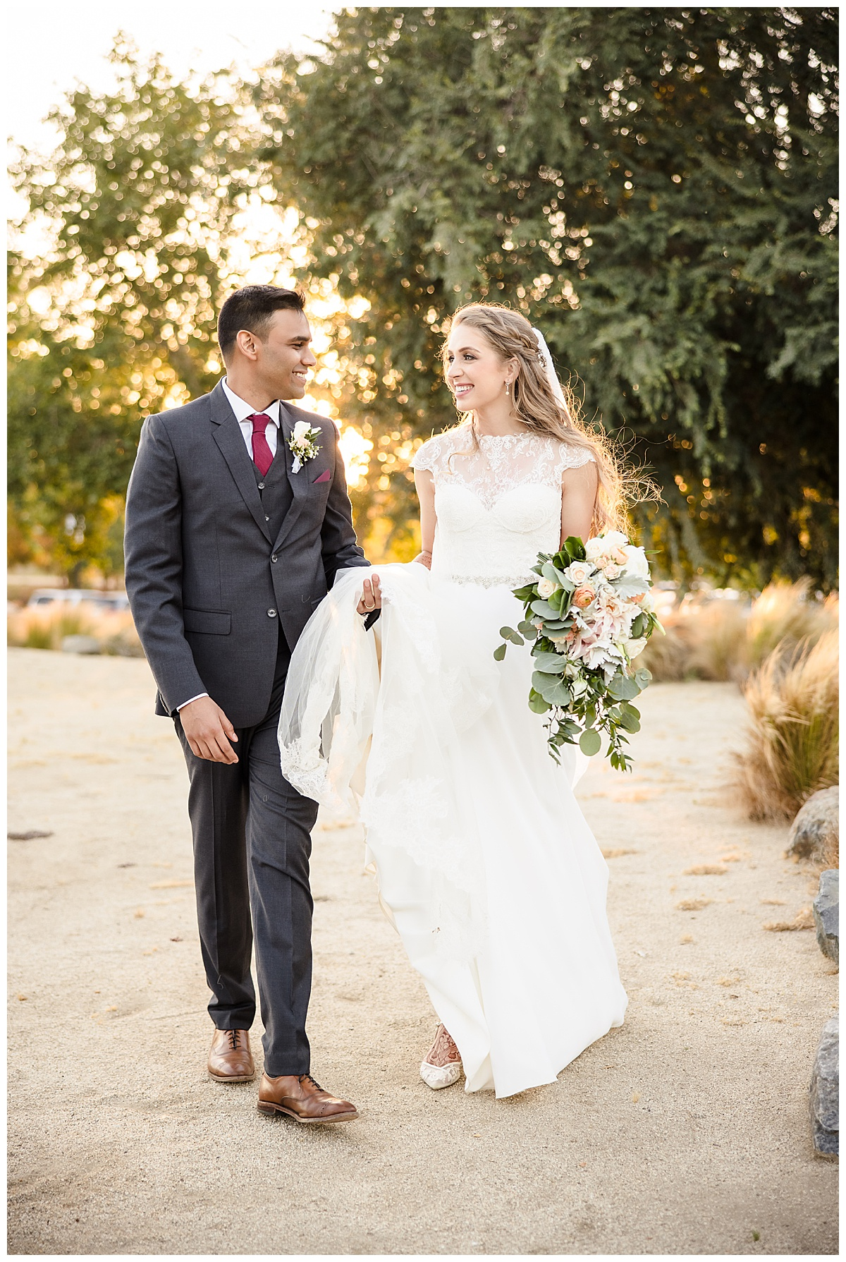2533 LR Wedgewood Gallaway Downs Temecula Indian Wedding Photography