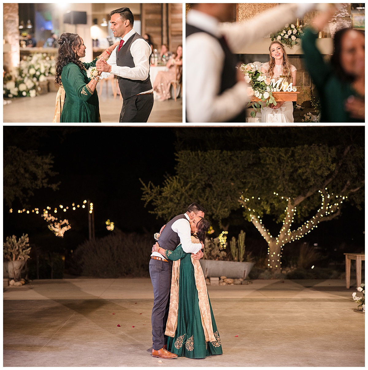 2948 LR Wedgewood Gallaway Downs Temecula Indian Wedding Photography