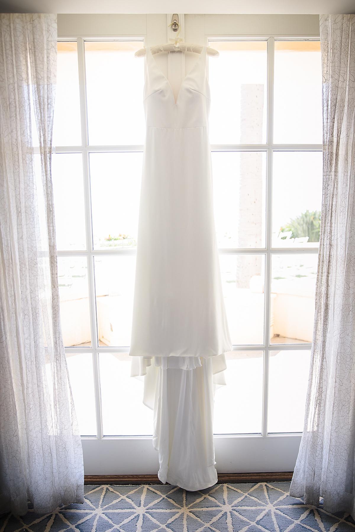 0066 SR Ritz Carlton Laguna Niguel Orange County Wedding Photography