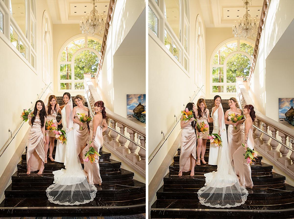 0320 SR Ritz Carlton Laguna Niguel Orange County Wedding Photography