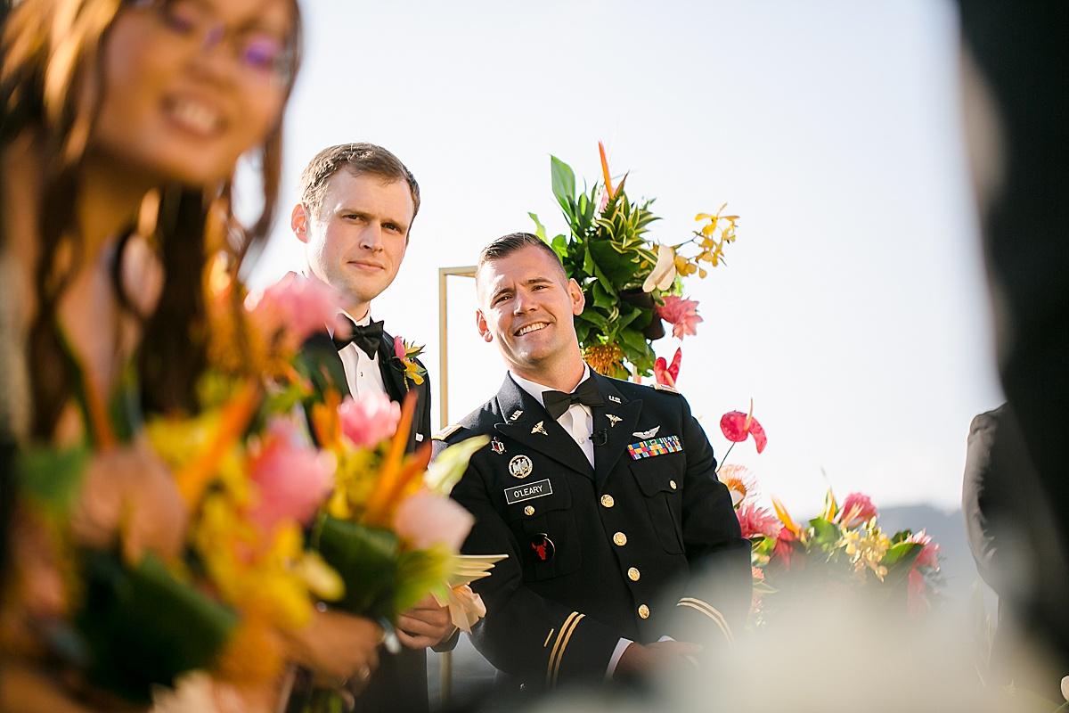0385 SR Ritz Carlton Laguna Niguel Orange County Wedding Photography