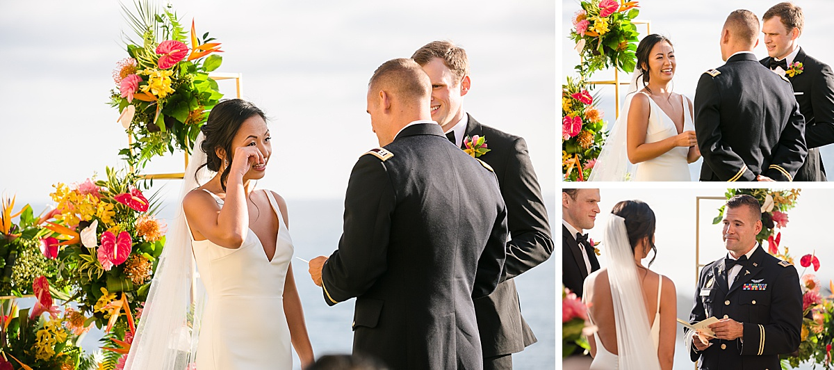 0426 SR Ritz Carlton Laguna Niguel Orange County Wedding Photography