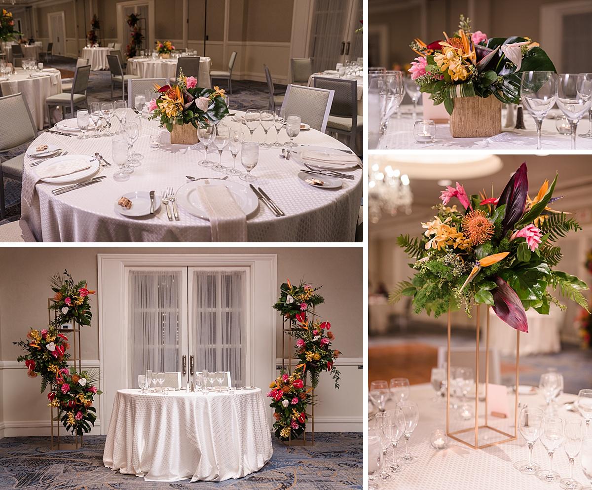 0549 SR Ritz Carlton Laguna Niguel Orange County Wedding Photography