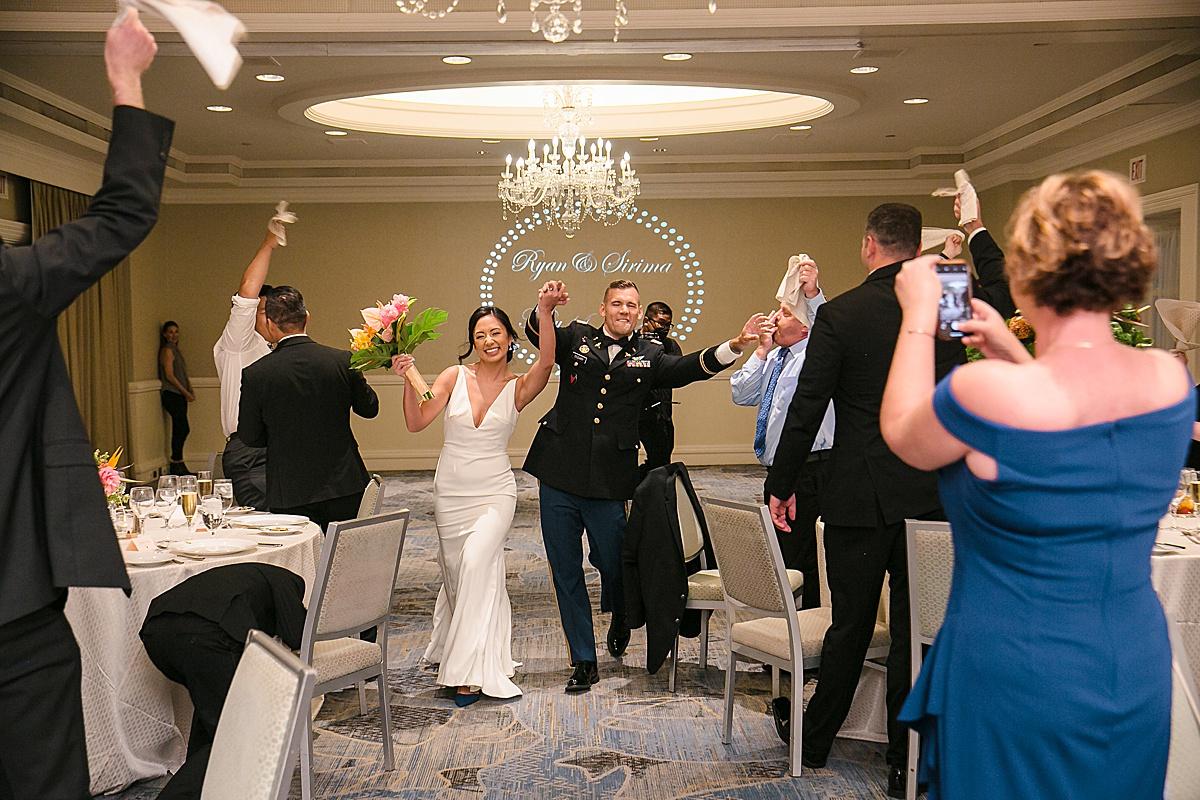 0589 SR Ritz Carlton Laguna Niguel Orange County Wedding Photography
