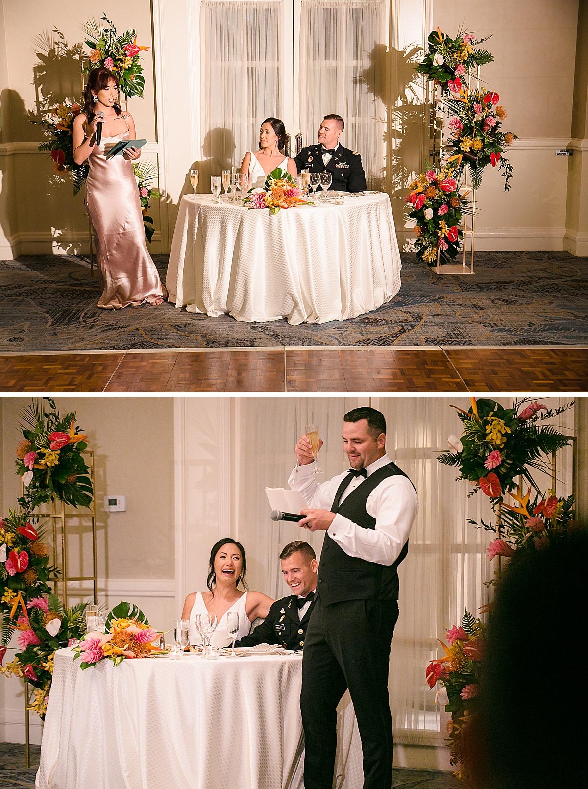 0613 SR Ritz Carlton Laguna Niguel Orange County Wedding Photography