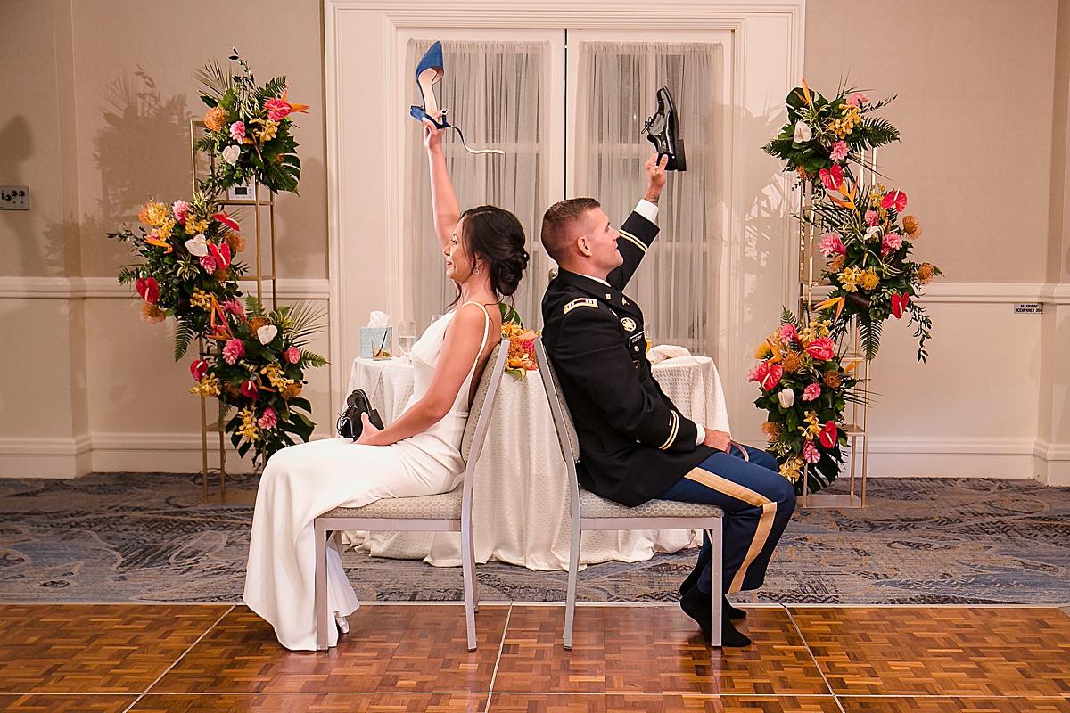 0666 SR Ritz Carlton Laguna Niguel Orange County Wedding Photography