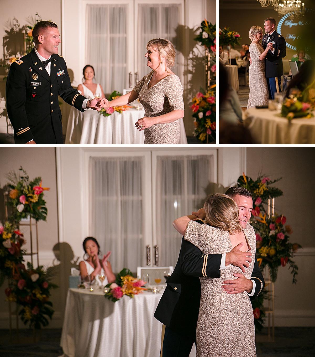 0670 SR Ritz Carlton Laguna Niguel Orange County Wedding Photography