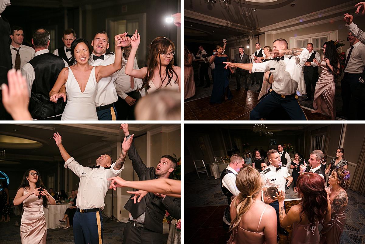 0713 SR Ritz Carlton Laguna Niguel Orange County Wedding Photography