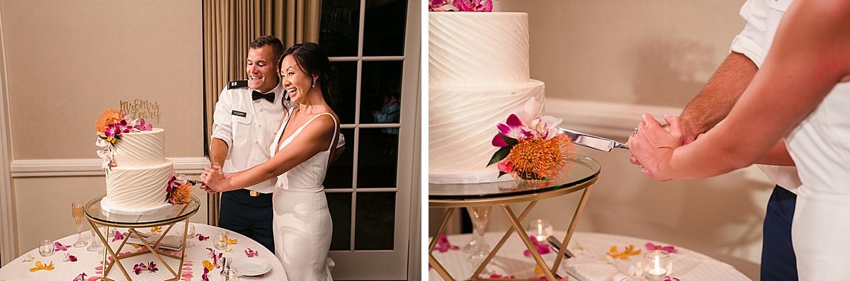 0726 SR Ritz Carlton Laguna Niguel Orange County Wedding Photography