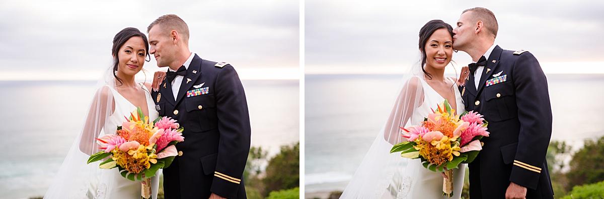 0535 SR Ritz Carlton Laguna Niguel Orange County Wedding Photography