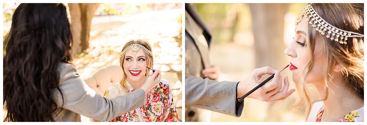 0050 LR Wedgewood Gallaway Downs Temecula Indian Wedding Photography 1 1