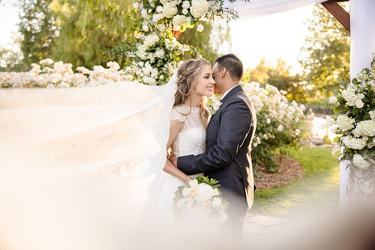 2417 LR Wedgewood Gallaway Downs Temecula Indian Wedding Photography 1