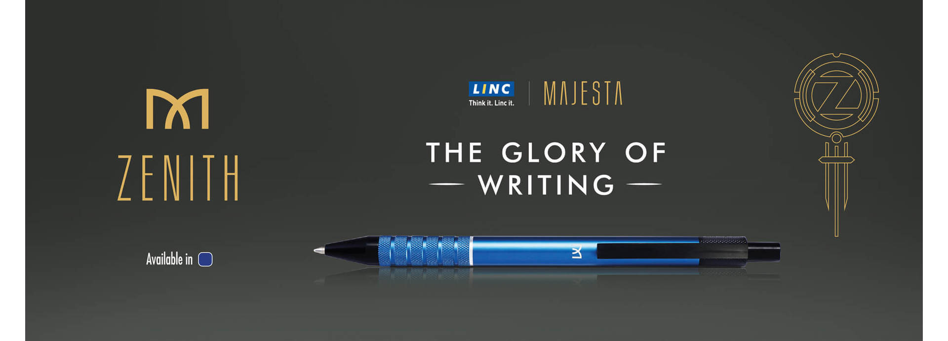 most comfortable pen for writing