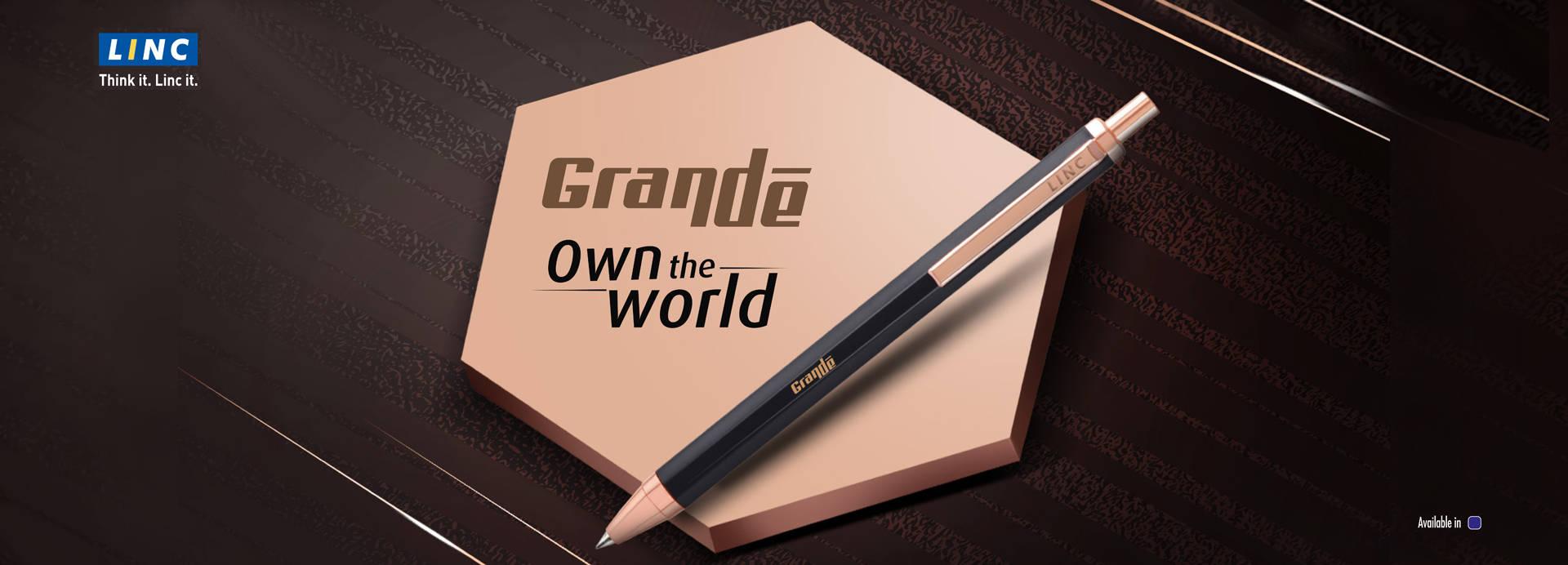 smooth writing pens