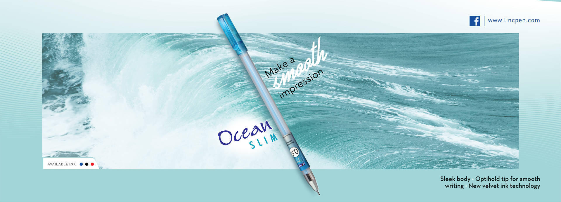 best smooth gel pen
