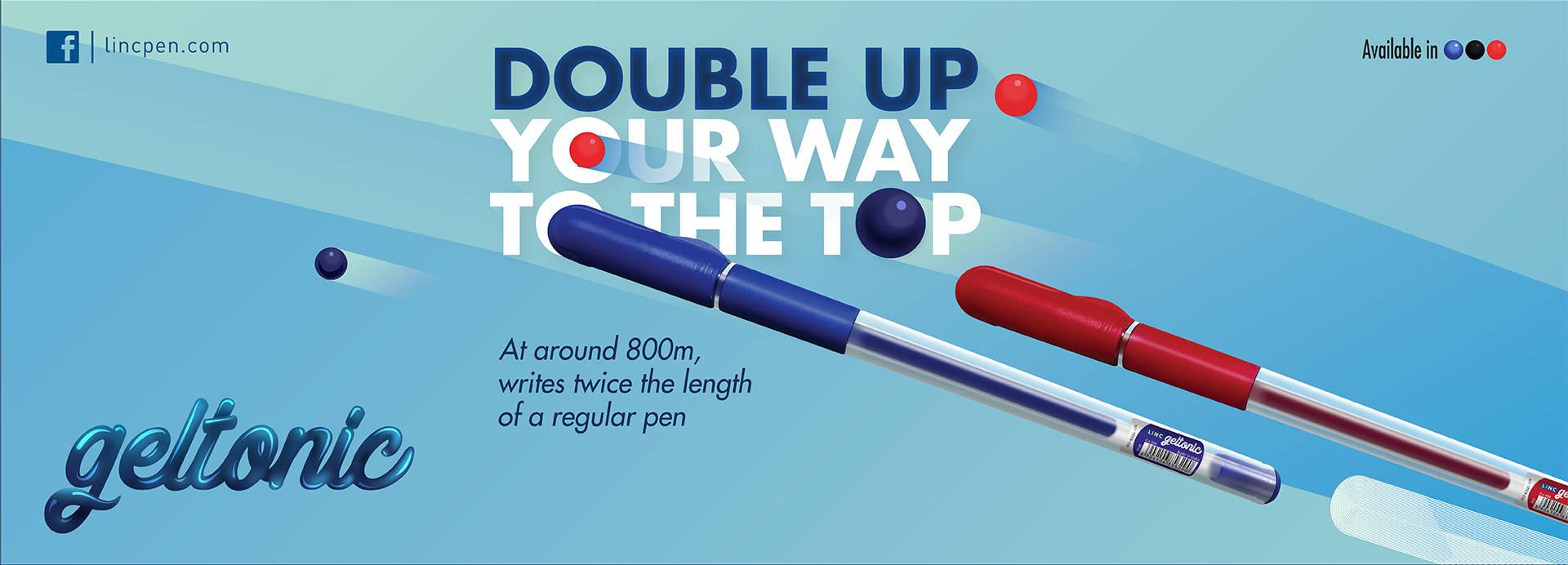 comfortable grip pen