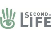 Venha para o Second Life