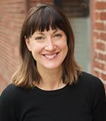 Michelle Vuckovich