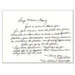 lonkerdey-thank-you-letter