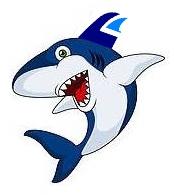 lenny-lingo-marine-mascot