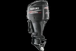 suzuki-outboards