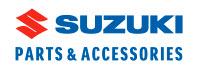 suzuki-parts