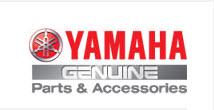 yamaha-parts