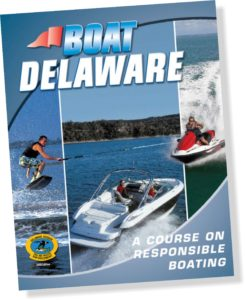 boater-safety-course