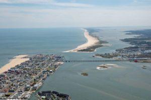 ocean-city-inlet