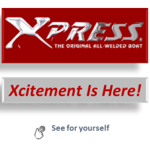 xpress-widget
