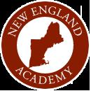 New England Academy