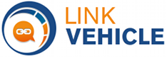 Link Vehicle