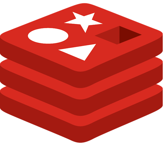 How to Setup Redis Cluster from Source