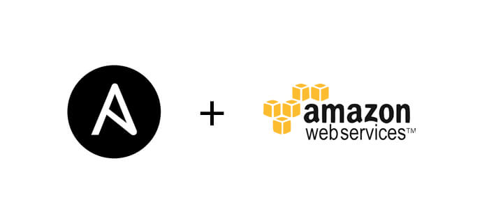 Setting Up Ansible for AWS with Dynamic Inventory (EC2)