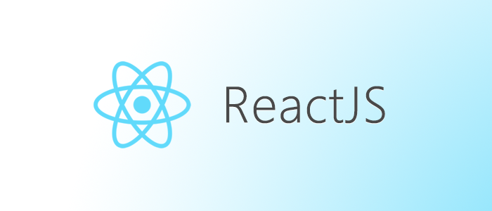 React Quickstart Tutorial