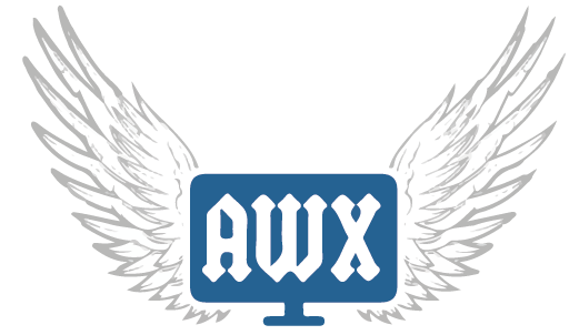 How to install ansible tower (awx) in centos 7