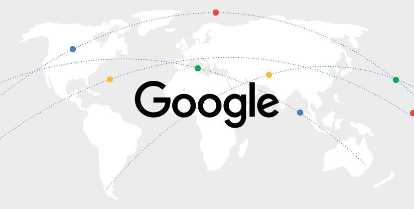 How to whitelist Google IP address ranges in firewall using iptables