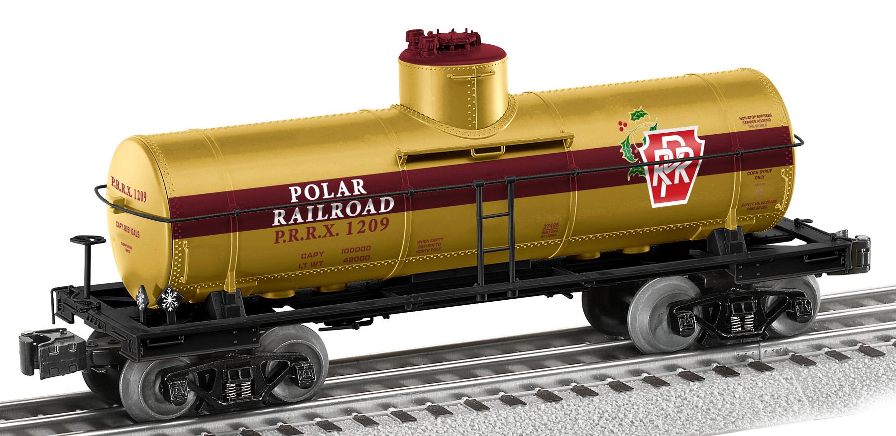 Lionel Train 6-16674 Animated Gondola Car A84 PU for sale online
