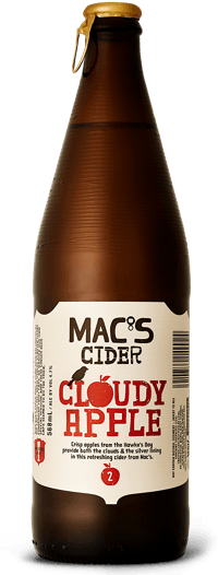 cloudy-apple