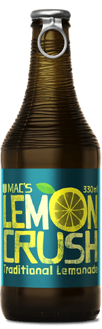 lemon-crush