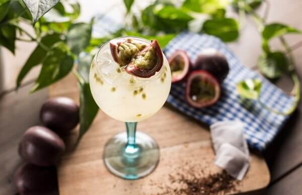 The Mix Find Your Favourite Drink Cocktail Recipes