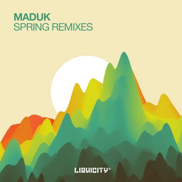 stan sb anyone out there maduk remix