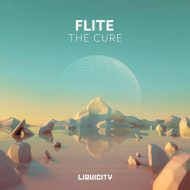 LIQ018 FLITE THE CURE