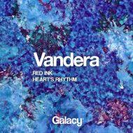 GALACY005 Vandera Liquicity Galacy