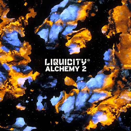 Alchemy 2 Liquicity